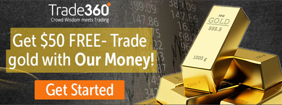 Trade forex free real money